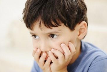 خود قرنطینگی، چالش همیشگی والدین کودکان اتیستیک