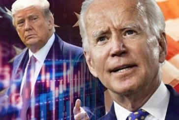 جریان ترامپیسم تا سالها همراه آمریکا خواهد بود