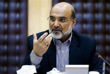 واکنش اخلاقمدارانهی رئیس صدا وسیما، الگوی شایستهی فرهنگ عذرخواهی