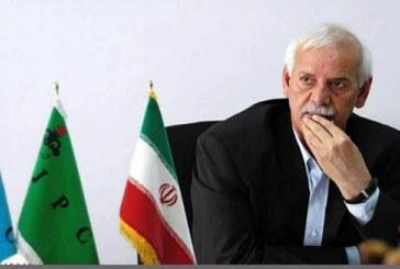 معمار پتروشیمی ایران، نماد غیرت ایلامیان
