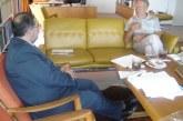 گفتوگوی همایون همتی با پروفسور هانس کونگ