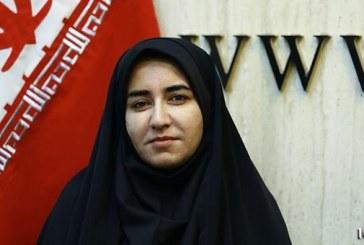 اظهارات برجامی شورای همکاری خلیج فارس، دخالت آشکار در امور ایران است